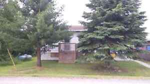 REDUCED! House for Sale in Hawk Junction, ON.