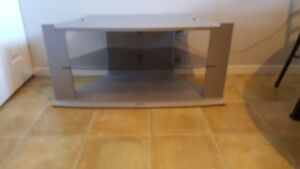 Corner TV Stand - Just reduced in price