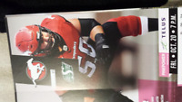 Stampeder football tickets