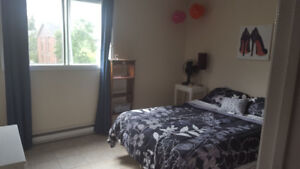 *NEAR UNB* Looking For Roommate Available Sept 1st