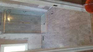 Free quotes residential and commercial Kitchener / Waterloo Kitchener Area image 5