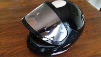Helmet - Snow Ranger III