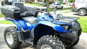 Kodiak 450 FOR SALE , no issues ready to go