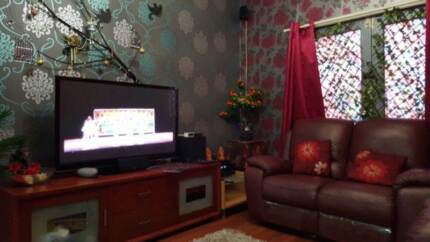 2 Bedrooms available for 4 People to Share in MAIDSTONE