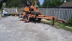 Lumber, Carvers, Builders,Home Owner, Farmers Kawartha Lakes Peterborough Area image 10