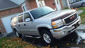 2005 GMC C/K 1500 Pickup Truck London Ontario image 5