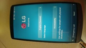 LG G3 - Unlocked - Excellent Condition