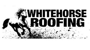 WhiteHorse Roofing - Full Re-Roofs, Shingle Repairs, Affordable