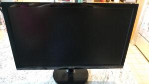 ASUS 23in. Full HD Monitor (VS238H-P)