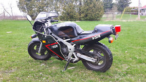 Yamaha ysr 80 for sale need gone ASAP moving!!