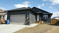 A MUST SEE Bungalow House in a spacious corner lot!