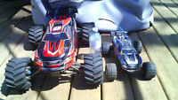 Rc Cars for Sale!