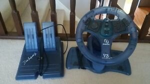 Wheel controller Kitchener / Waterloo Kitchener Area image 1