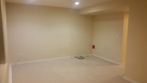 Sullivan Heights 2 bedroom spacious suite now available!