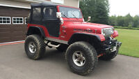 this  is  a  real  jeep  4x4