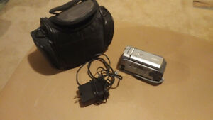 Camcorder for sale