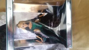 2004 Holiday Barbie *Brand new in box*