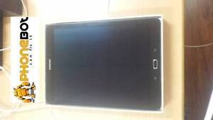 Preowned Samsung Galaxy Tab S2 32GB w/Box available @Phonebot Reservoir Darebin Area Preview
