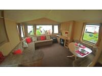 £312.60 PER MONTH CHEAP STATIC CARAVAN FOR SALE INCLUDES 2018 PITCH FEES