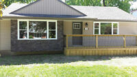 OPEN HOUSE SAT MAY 30  2-4PM