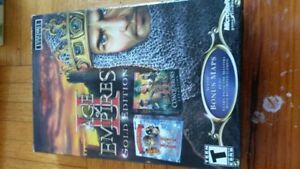 Age of Empires 2 gold edition