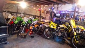 recherche achat vente vtt chinois motocross moto piece ou comple
