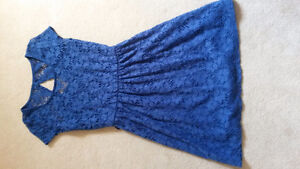Women's Clothing Bundle - Dresses