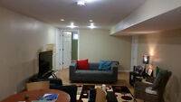 2 Rooms available *Great Location*  Near Glenridge and Glendale