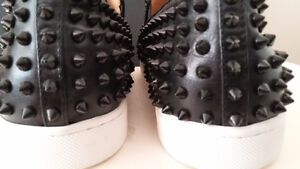 Brand New Christian Louboutin Roller-Boat Kitchener / Waterloo Kitchener Area image 2