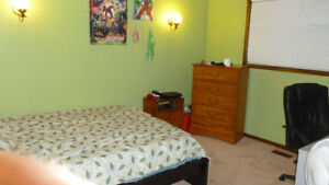 SHORT TERM RENTAL !!! ALL INCLUSIVE MAY1-AUG.31