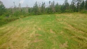 Hunting/Fishing/Camping/Cottage Lots for sale