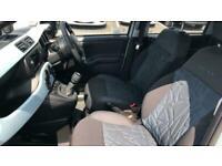 Fiat Panda 1.0 Mild Hybrid City Cross 5dr Hatchback Petrol Manual