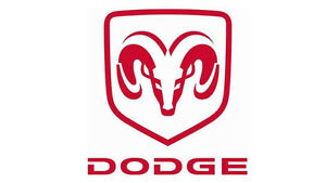 NEW DODGE DURANGO PARTS London Ontario image 1