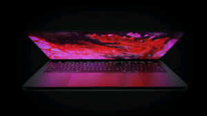 BNIB SEALED 2019 MACBOOK PRO 13-INCH 512GB