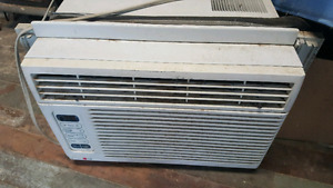 Air conditioner in great condition