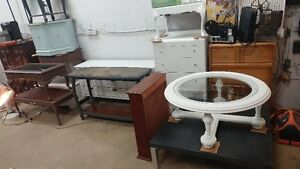 Huge Furniture Sale! Dressers, end tables, and more.. Delivery*$ London Ontario image 3