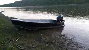 Fishing Boat Rentals (Daily to weekly boat rentals)