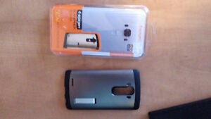 cover pour lg g4