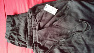 New with Tags ....Womens Pants Size XL Kitchener / Waterloo Kitchener Area image 1