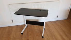 Standing Height Adjustable Desk