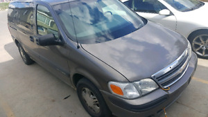 CHEV Venture $2000 ONLY