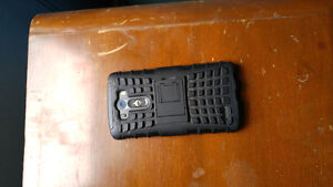 MINT LG G3 w/ case London Ontario image 2
