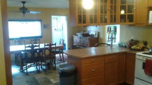 Room for Rent Kirkland Lake