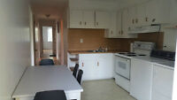 ROSEMONT 3CAC Charmant appartement!!!
