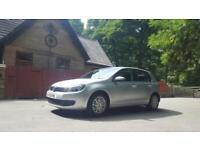 Volkswagen Golf 1.4 ( 80P ) 2009MY 5 DOOR *IMMACULATE CONDITION* CHEAP INSURANCE