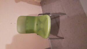 Ikea desk chair Kitchener / Waterloo Kitchener Area image 1