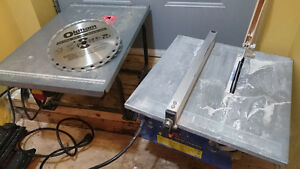 Saws for sale