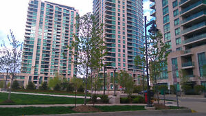 South Etobicoke/Sherway Gardens 2Bed Condos, Live/Invest!