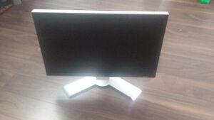 22 Inch Dell Monitor in perfect condition