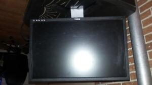 DELL  22 inch computer monitor.